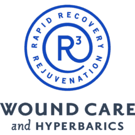 R3 Wound Care and Hyperbarics Logo 1