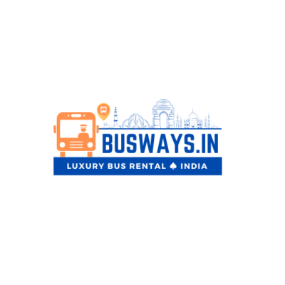 cropped cropped busways.in 11 241x110 1