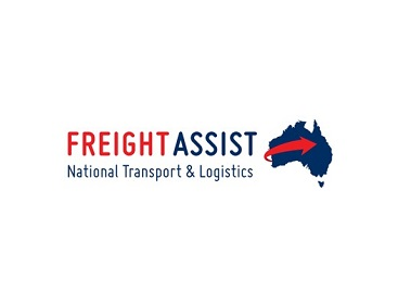 freight assist national